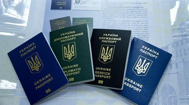 Ukrayna-vizesi