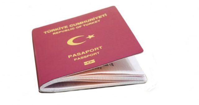 bordo-pasaporta-vize-istemeyen-ulkeler