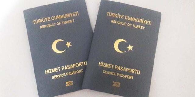 gri-pasaportla-girilecek-ulkeler