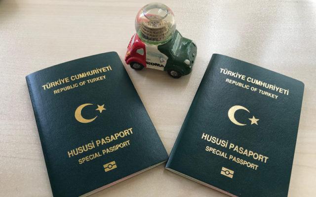yesil-pasaporta-vize-istemeyen-ulkeler